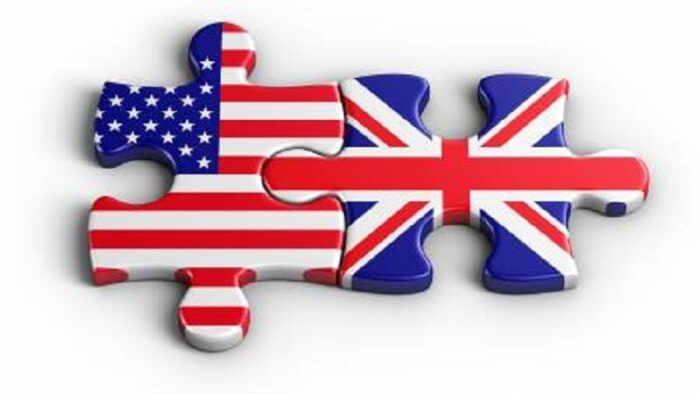 اتهامزنی آمریکا و انگلیس در شورای امنیت به ایران