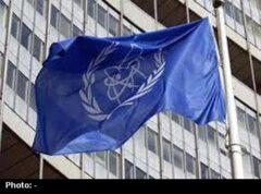 آژانس اتمی: ایران روند تولید اورانیوم ۶۰ درصدی را سرعت بخشیده است