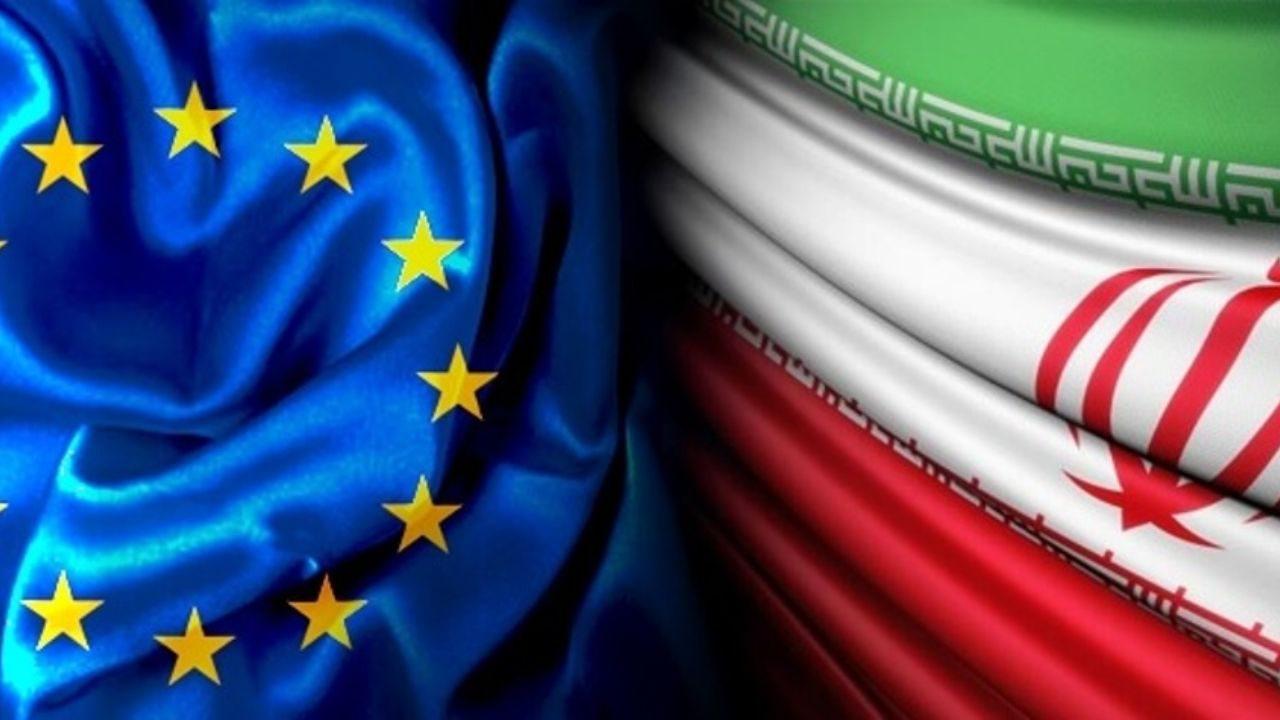 راهکار تلههای اروپا