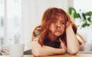 چرا استرس داشتن برای بدن ما بسیار خوب است؟