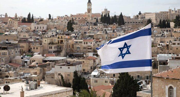 اسرائیل از بیم حزبالله دست به دامن قاهره شد