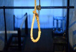 صیغه کردن اعدامیهای سال ۶۷ به روایت «پرسمان» و «پاسخگو»