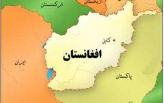 ماجرای افغانستان و فضاسازی رادیکالهای اصلاحطلب