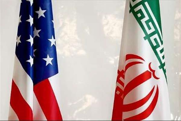 صادرات آمریکا به ایران به رغم تحریمها!
