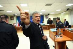 دیدار با سلطان قطعه سازان؛ عباس ایروانی، متهم ۱۶۰۰۰ میلیارد تومانی