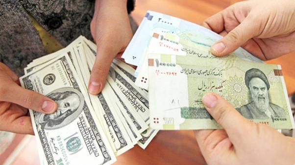 علت نوسانات اخیر بازار ارز ایران