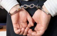 سازمان اطلاعات سپاه فرد هتاک به مقدسات دینی را بازداشت کرد