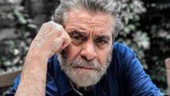 واکنش بهروز وثوقی به اتهام قتل تهیه کننده مشهور سینما