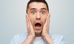 علت ترس و وحشت بعضیها از بازار بورس و سهامداری چیست؟