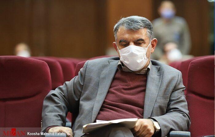 افشای دست گل های رئیس سازمان خصوصی سازی در دادگاه