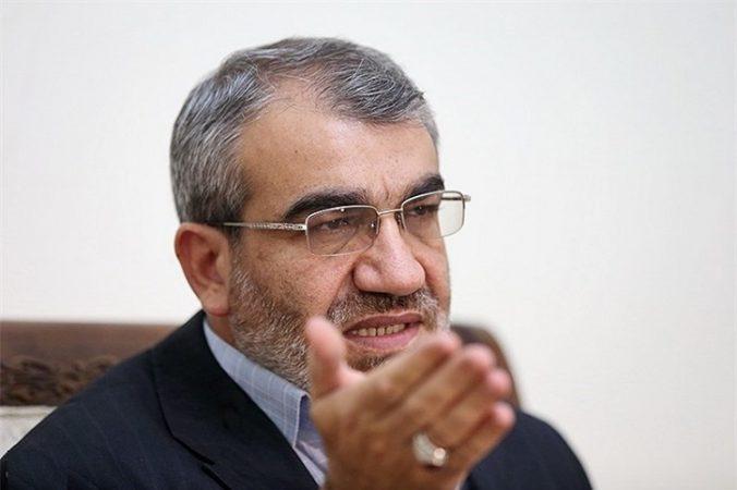 اتهامات اخلاقی و مالی، از دلایل رد صلاحیت ۹۲ نماینده فعلی مجلس