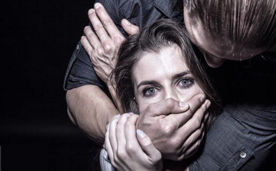 مجازات تجاوز جنسی در ایران چیست؟