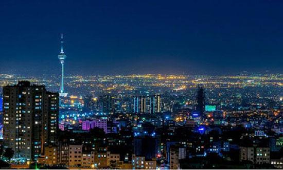 وقوع زلزله در تهران، فاجعه سه قرن اخیر خواهد بود