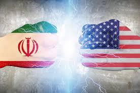 احتمال وقوع جنگ بین ایران و آمریکا تا اول بهمن چقدر است؟