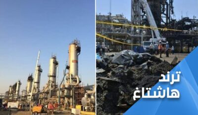 وعده مردان خدا..یمنی ها عربستان را ویران خواهند کرد