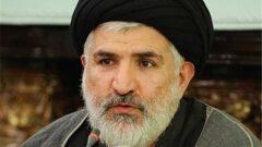 پیشنهاد به رییس جمهور درباره انتصاب امام جمعه لواسان به سمت فرمانداری شمیرانات