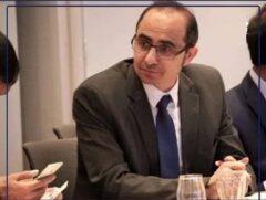 جزییات دستگیری «حبیب اسیود»؛ فرمانده گروه الاحواز
