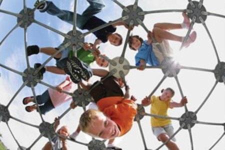 چگونه کودکان را برای ورود به ورزش حرفهای آماده کنیم؟