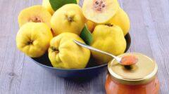 خواص شگفت انگیز یک میوه زمستانی برای بدن