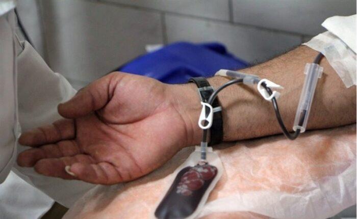آدرس مراکز اهدا خون استان تهران و باورهای غلط درباره اهدا خون