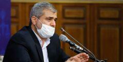 دستور دادستان تهران برای پیگیری قطعی مکرر برق
