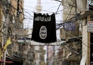 ابوبکرالبغدادی راهی لیبی میشود؟