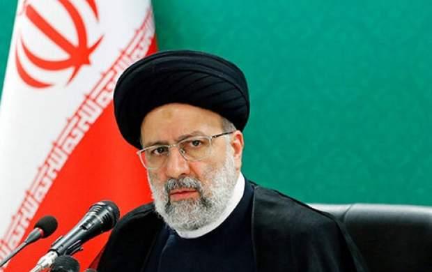 تماس دفتر رئیسی با دبیر کل احزاب اصلاح طلب
