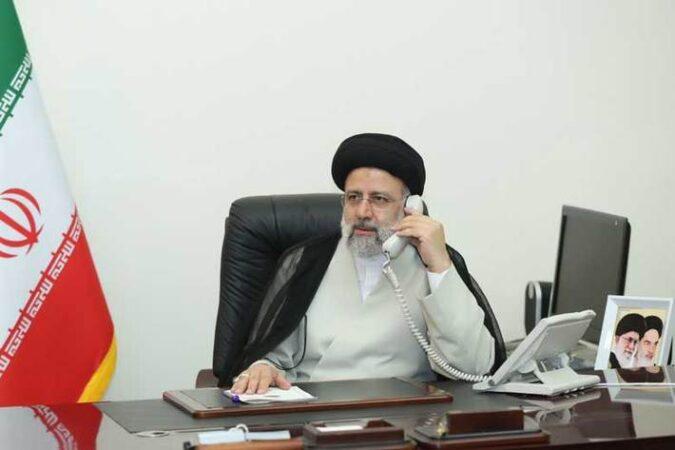 نتیجه مذاکره باید لغو تحریم ها علیه ایران باشد