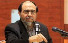 آیا نمیدانید شبکه ایرانی ماسونها هنوز فعال است؟