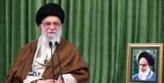 ۸ نکته از بیانات امام خامنهای درباره «انتخابات» و «دولت جوان انقلابی»