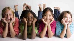 روز جهانی دختر و اهمیت توانمندسازی نسل آینده زنان