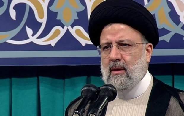 عجله اصلاح طلبان برای هجمه به دولت رئیسی