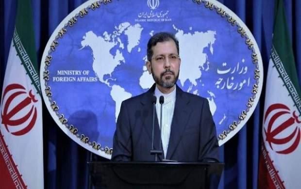 هشدار شدید ایران به ارمنستان و آذربایجان