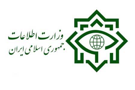 اعضای اصلی باند جعل اسناد و زمینخواری در تهران دستگیر شدند