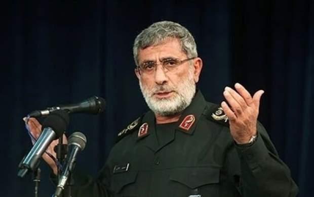 آیت الله سیستانی نماد افتخار و اقتدار مرجعیت است/ مقاومت مردم عراق محصول درایت آیت الله سیستانی است