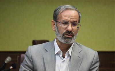 ایران باید تأسیسات «دیمونا» اسرائیل را بزند