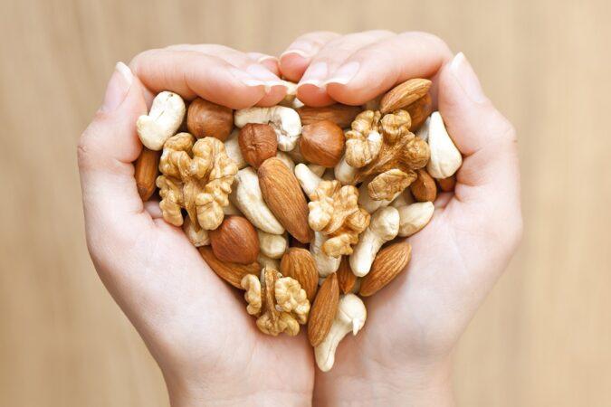 سم زدایی طبیعی بدن با ۱۰ ماده غذایی لذیذ
