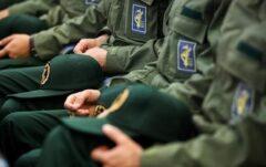 سناریوهای سپاه قدس برای پاسخ به ترور شهید فخریزاده