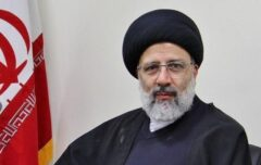 دشمنان نمیتوانند در روابط ایران و عراق خللی ایجاد کنند