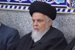 ماجرای گریه ۴۰ روزه حضرت سلیمان