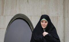 معاون سابق روحانی به حبس محکوم شد