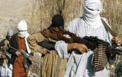 در افغانستان چه خبر است؟