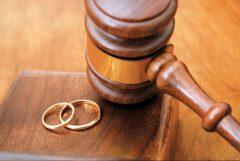 سهمیهبندی «طلاق» در ۳۱ استان کشور: جزییات این طرح جنجالی