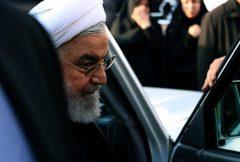 آیا برگزاری «رفراندوم» در ایران ممکن است؟
