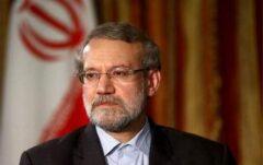 برای رفع مشکلات عزم راسخی داشتم/ برای اعتلای ایران اسلامی، در انتخابات حضور یابید