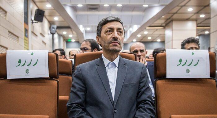 «پرویز فتاح»، تک ستاره اصولگرایان در انتخابات ۱۴۰۰ است