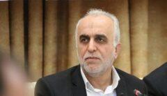 وزیر اقتصاد به رهبرانقلاب نامه نوشت