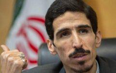 مصاحبه با شهید فخریزاده از شروط آژانس برای بستهشدن پرونده PMD ایران بود