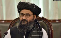 «ملا برادر»؛ رئیس جمهور احتمالی طالبان در افغانستان کیست؟ +سابقه