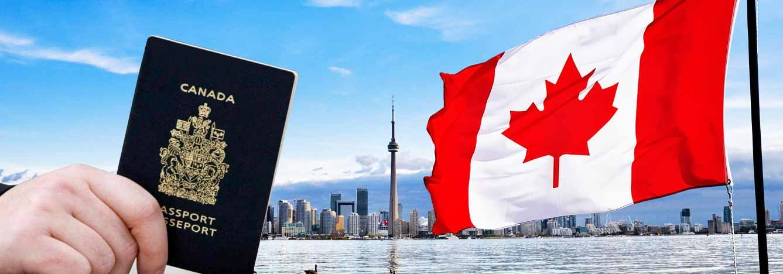 کانادا پناهگاه اختلاسگران شده است